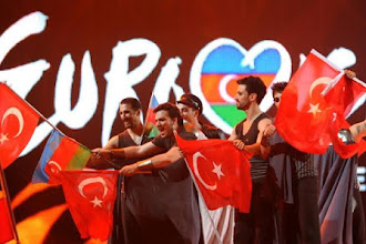 TRT, Eurovision 2020'ye katılacak mı?