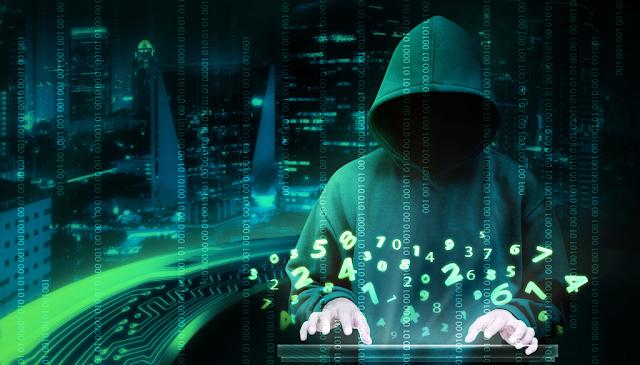 Panduan Cara Hack Judi Sakong Online