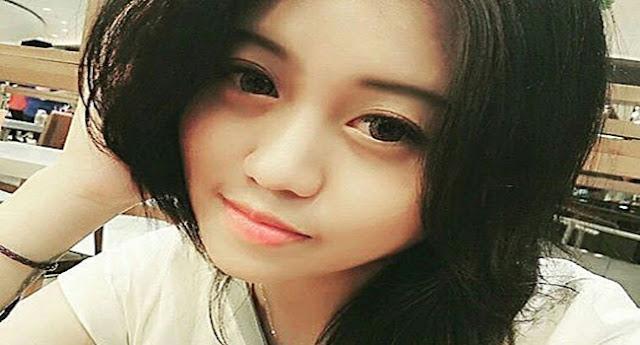 Bank Salah Transfer 45,9 M, Gadis Ini kaya mendadak