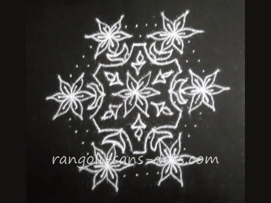 rangoli-designs-15-dots-steps.jpg