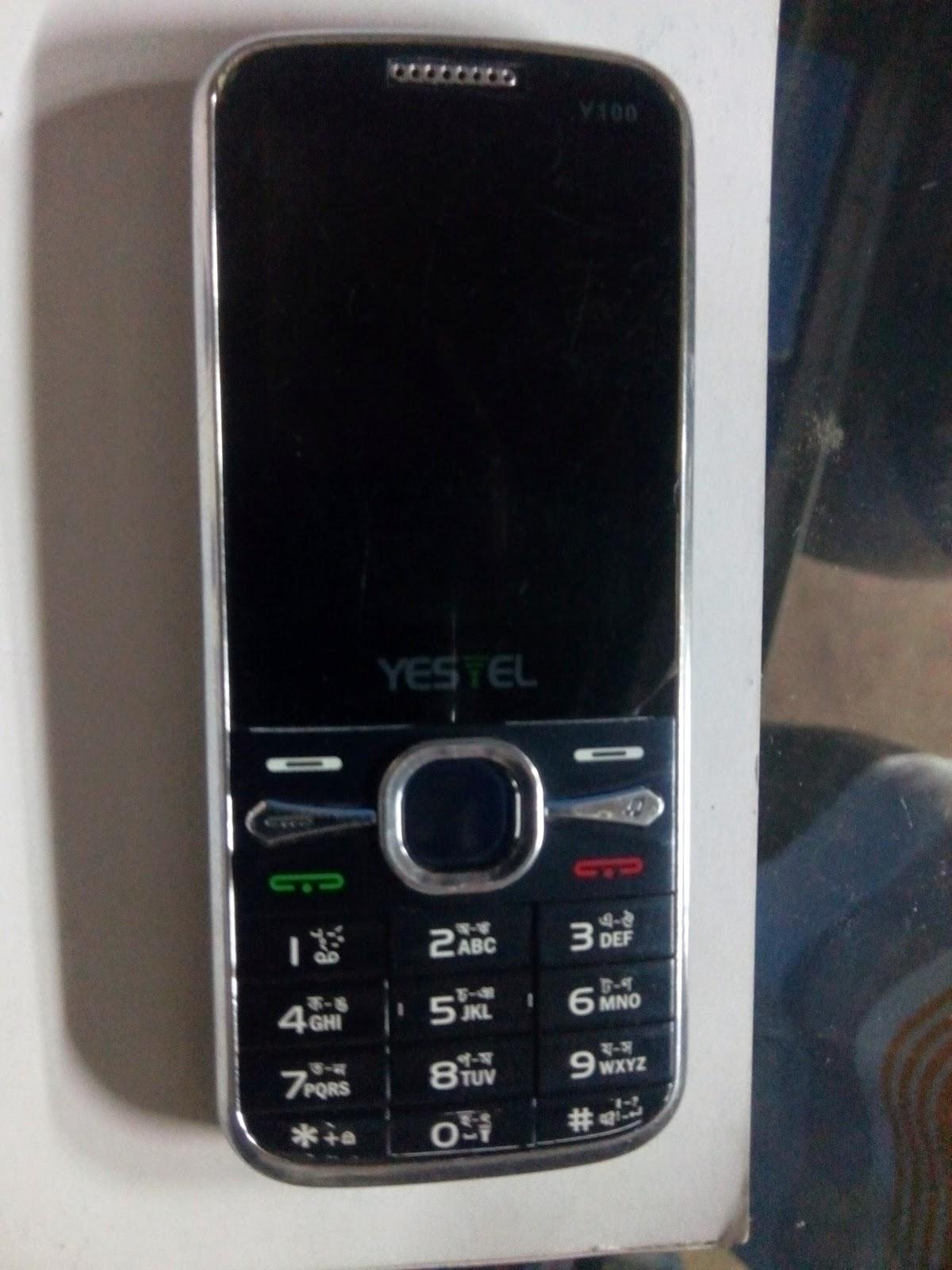Samsung gt e1282t spd 6530 16mb