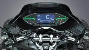 Review & Spesifikasi Honda Pcx 2021 Terbaru