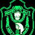 Divisional Public School DPS Lahore Result 2020