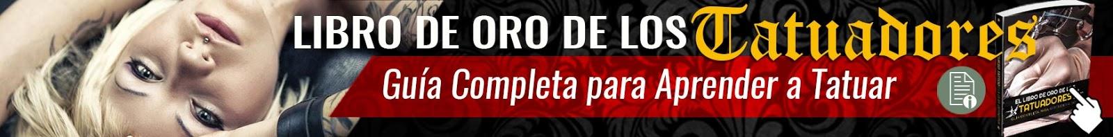 El-Libro-de-Oro-de-los-Tatuadores-pdf