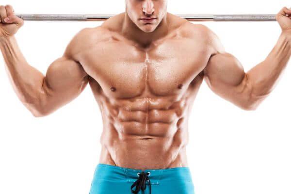 10 نصائح و توجيهات في رياضة بناء الأجسام musculation