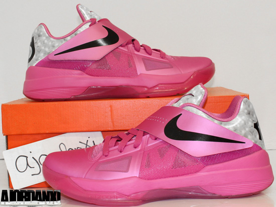 f7445dcc4d2 Nike Zoom KD IV