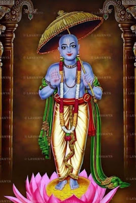 ಬಲಿ ಪಾಡ್ಯಮಿ ಕಥೆ : ಬಲಿ ಚಕ್ರವರ್ತಿ ಕಥೆ - Bali Padyami Story : Bali Chakravarty Story in Kannada