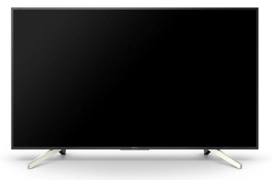 MY TELEVISION (TV) has sound but no picture   possible solutions