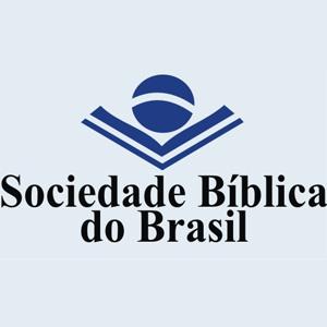 Sociedad Bíblica de Brasil distribuye millones de Biblias