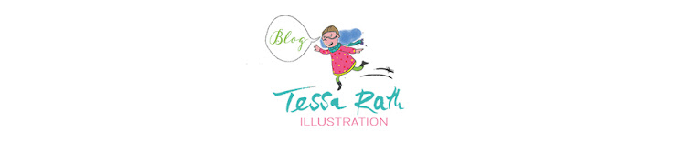 Tessa Rath |Illustration
