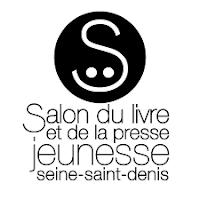 http://slpjplus.fr/salon/programmation/spirou-vu-par-emile-bravo/