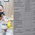 Bongkar Korupsi Miliaran Rupiah di Bursel, Polisi Secara Marathon Periksa 81 Kades