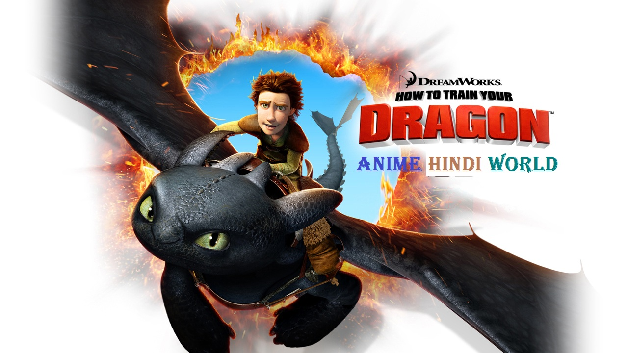How to train your dragon 1 full movie hindi english anime how to train your dragon 1 full movie hindi english ccuart Images