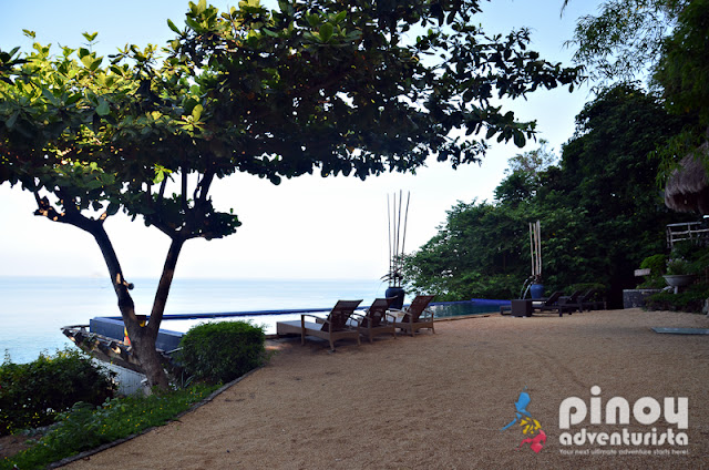 Anilao Batangas Beach Resorts