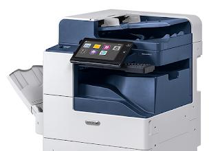 copier sales | Lease | rentals MN