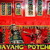 Wayang Potehi: 3000 Years Old Chinese Legacy in the Art of Puppetry