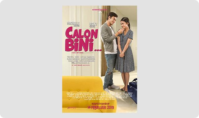https://www.tujuweb.xyz/2019/06/download-film-calon-bini-full-movie.html