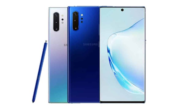 Samsung Galaxy Note 10 launched in India on August 20 (2019), Samsung note 10 specification and Price