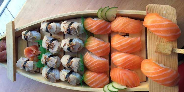 naruto sushi lyon 9
