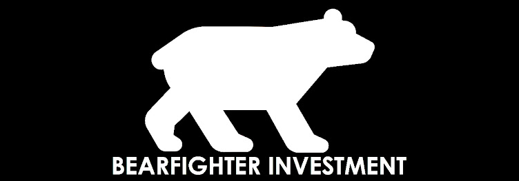 Bearfighter Investment