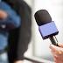 Repórteres sem Fronteiras: 49 jornalistas foram mortos em 2019