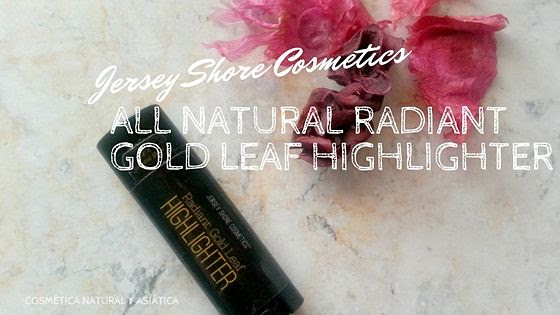 jersey-shore-cosmetics-all-natural-radiant-gold-leaf-highlighter-portada