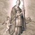 Prayer of St. Alphonsus M. de Liguori