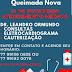 QUEIMADA NOVA: DR.LEANDRO ESTARÁ ATENDENDO NO DIA 13 DE FEVEREIRO 2021