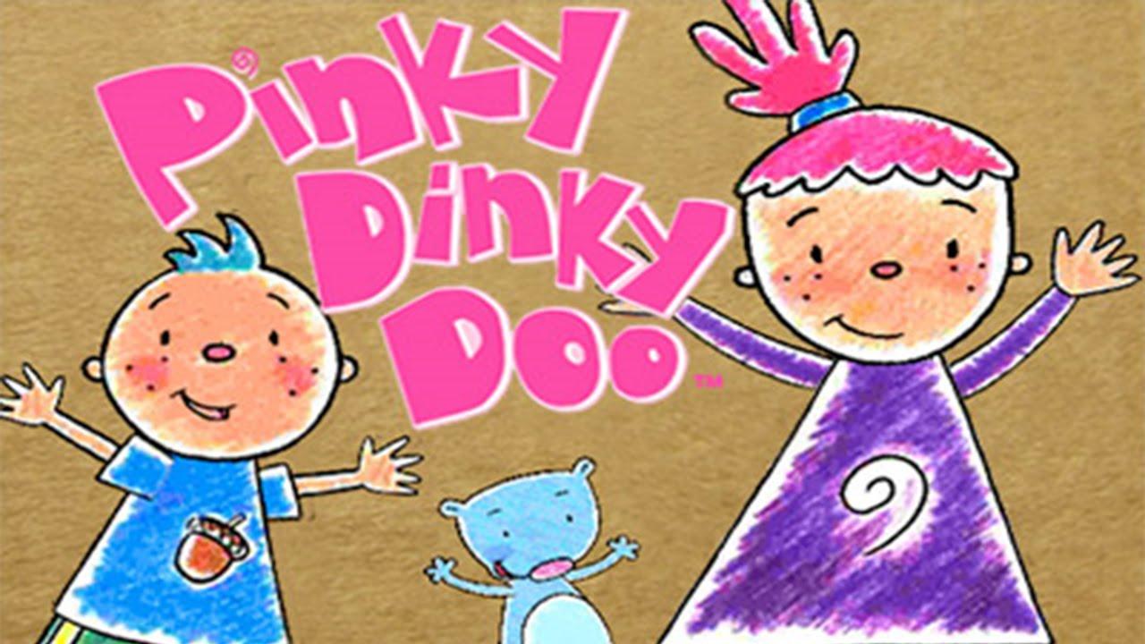 Nathália Orige, Nathália Orige Blog, Programas da Infância, TV Cultura, Futura, Desenhos Animados, Mundo da Leitura