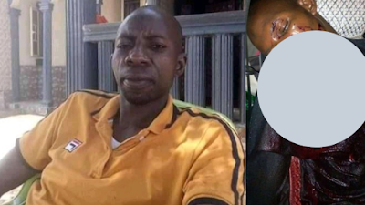 Construction Worker Shot Dead By Unknown Assailants In Nasarawa (Viewers Discretion)