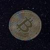 Sejarah Singkat Bitcoin Futures dan Apa yang Akan Terjadi Selanjutnya