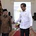 Presiden Jokowi: Habibie adalah Negarawan yang Patut Dicontoh