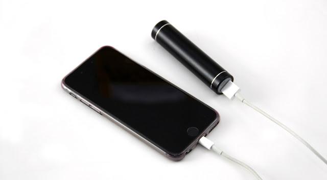 Tips Dan Trik Charge Batre Smartphone Agar Cepat Terisi Penuh