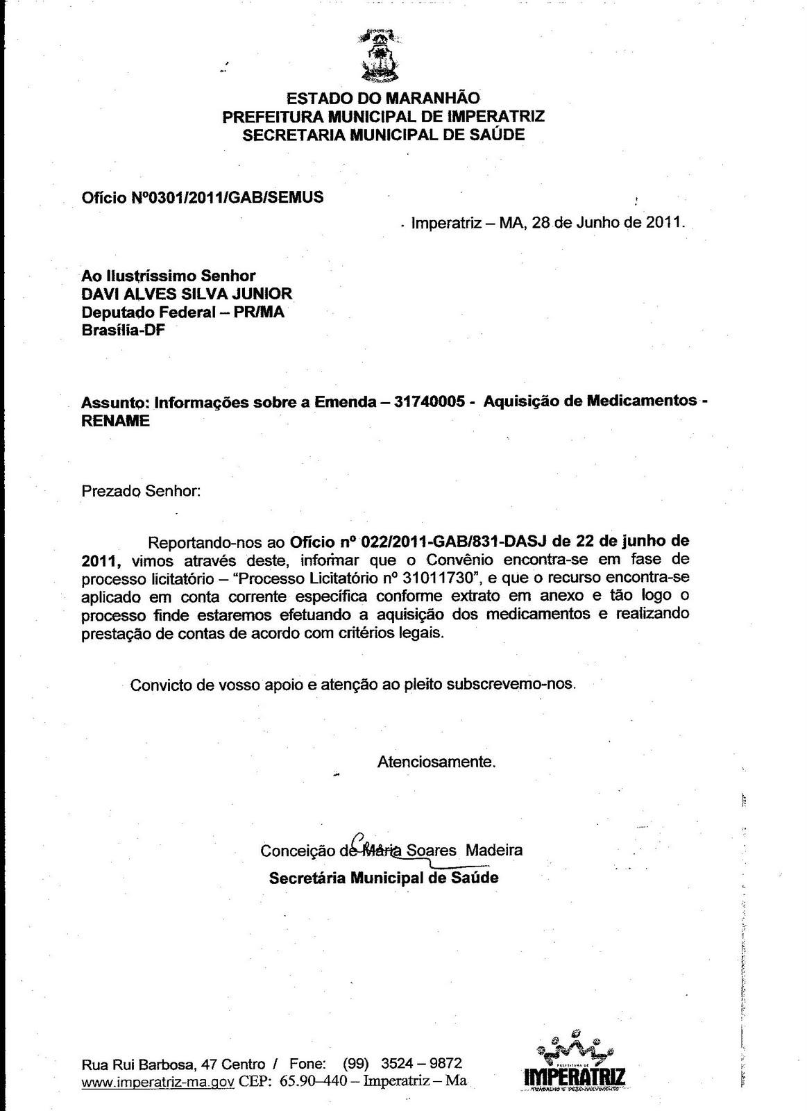 Pedido Ao Prefeito Trabalhos De Casa October 2019 Ajuda