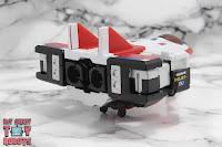 Super Mini-Pla Bio Robo 05