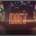 New VIDEO: Tiwa Savage Ft Reminisce, Slimcase, DJ Enimoney – Diet