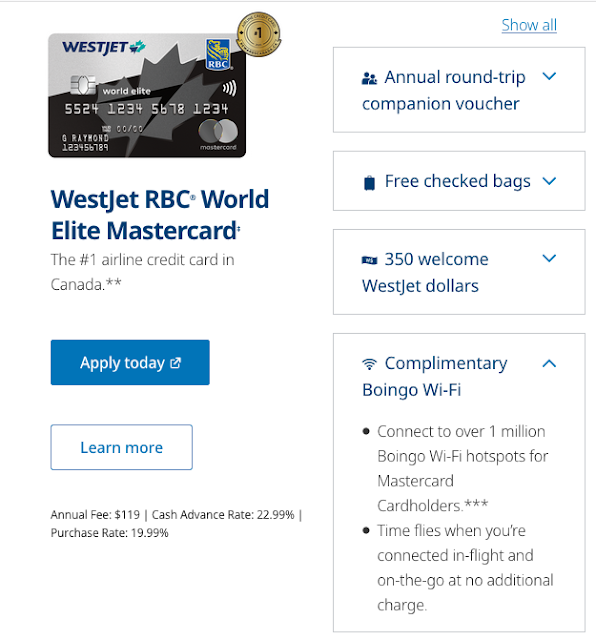 https://www.rewardscanada.ca/links/rbcwestjetwe.html