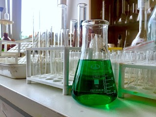 Chemical Compound With Formula