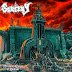 "SORCERY ""Necessary Excess of Violence"" (Recensione)"