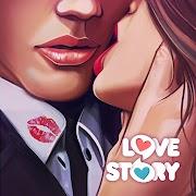 Love Story v1.0.27 Apk Mod [Diamantes Infinitos]
