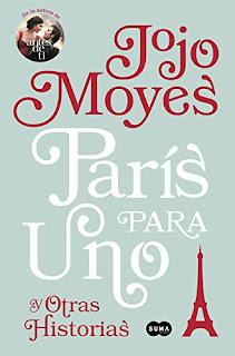libro-jojo-moyes
