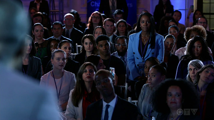 """How To Get Away With Murder - I Hate the World - Review: """"Daddy Issues"""""""
