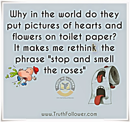 Stop and smell the roses quotes