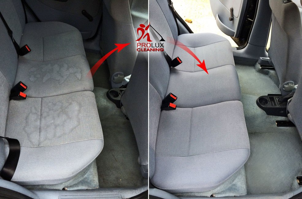 cara membersihkan debu pada jok mobil mobilku org. Black Bedroom Furniture Sets. Home Design Ideas