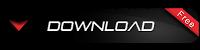 http://download1136.mediafire.com/qr6zbb36c7og/6525p8t9skhsqs7/Gabriela+-+O+Vosso+Reino+%28feat.+Cal%C3%B3+Pascoal%29++%5BWWW.SAMBASAMUZIK.COM%5D.mp3