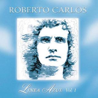 Que Sera De Ti by Roberto Carlos (1972)