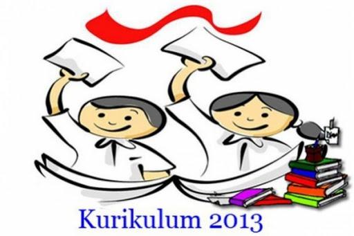 Penyederhanaan Kurikulum 2013 Mapel Agama Bakal Dilebur dengan PKN, Ini Penjelasan Kemendikbud