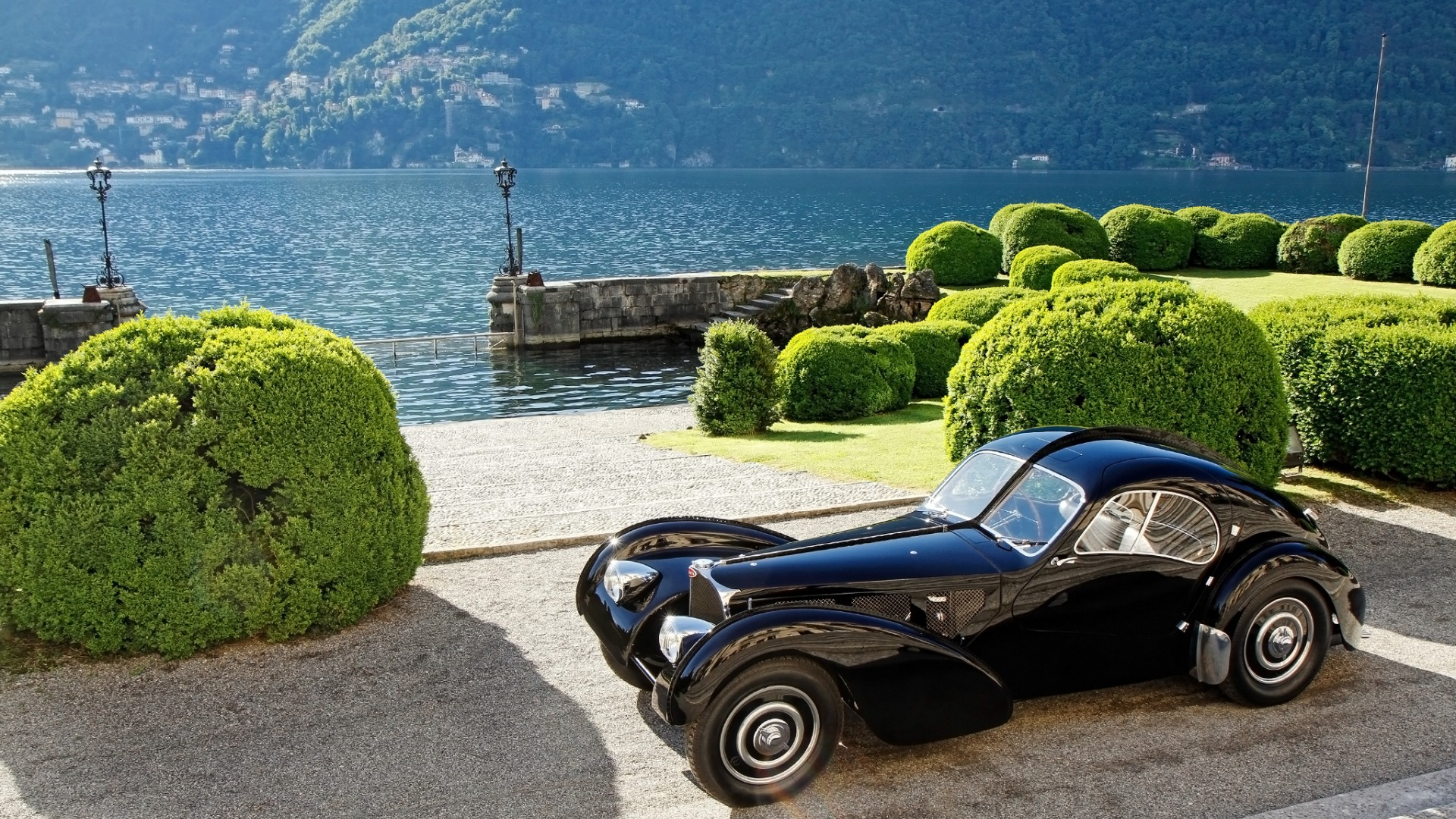 Bugatti-57SC-Atlantic-1938-1920x1080.jpg