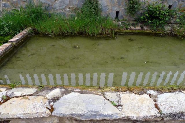 lavadero-fuente-del-arco