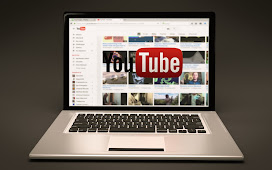 How to Download Videos Form YouTube
